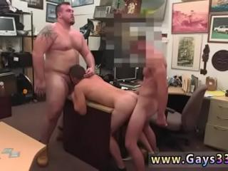 بنات تنيك رجال Porn Photo