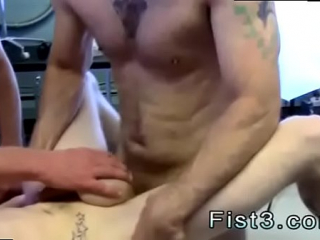 Xuxxسوري