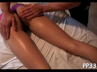 نيك ورعان احلى سكس